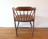 conant-ball-chair-4