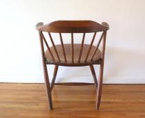 conant-ball-chair-4