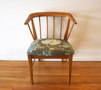 mcm-arm-chair-slate-turq-chartreuse-1