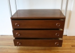 mcm-bookshelf-unit-all-drawers-4