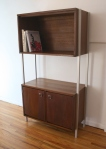 mcm-bookshelf-unit-credenza-bottom-4