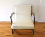 mcm-rocking-chair-with-cream-tweed-cushions-2