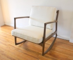 mcm-rocking-chair-with-cream-tweed-cushions-4