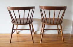 pair-of-danish-chairs-splayed-legs-1