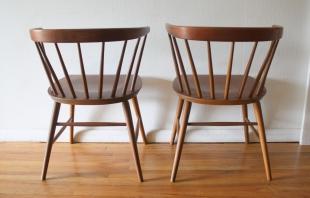 pair-of-danish-chairs-splayed-legs-1