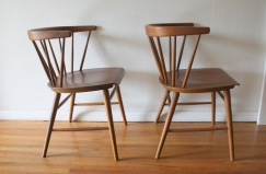 pair-of-danish-chairs-splayed-legs-2