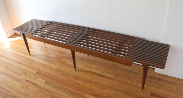slatted extending table bench 1.JPG