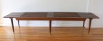 slatted-extending-table-bench-2