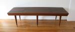 slatted-extending-table-bench-3