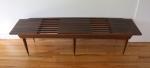 slatted-extending-table-bench-5