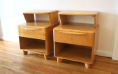 heywood-wakefield-pair-of-side-end-tables-1