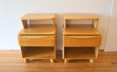 heywood-wakefield-pair-of-side-end-tables-2