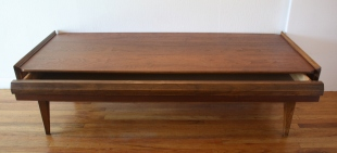 lane-angled-coffee-table-2
