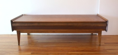 lane-angled-coffee-table-3