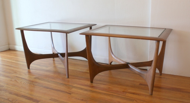 lane-pair-of-arched-base-tables-1
