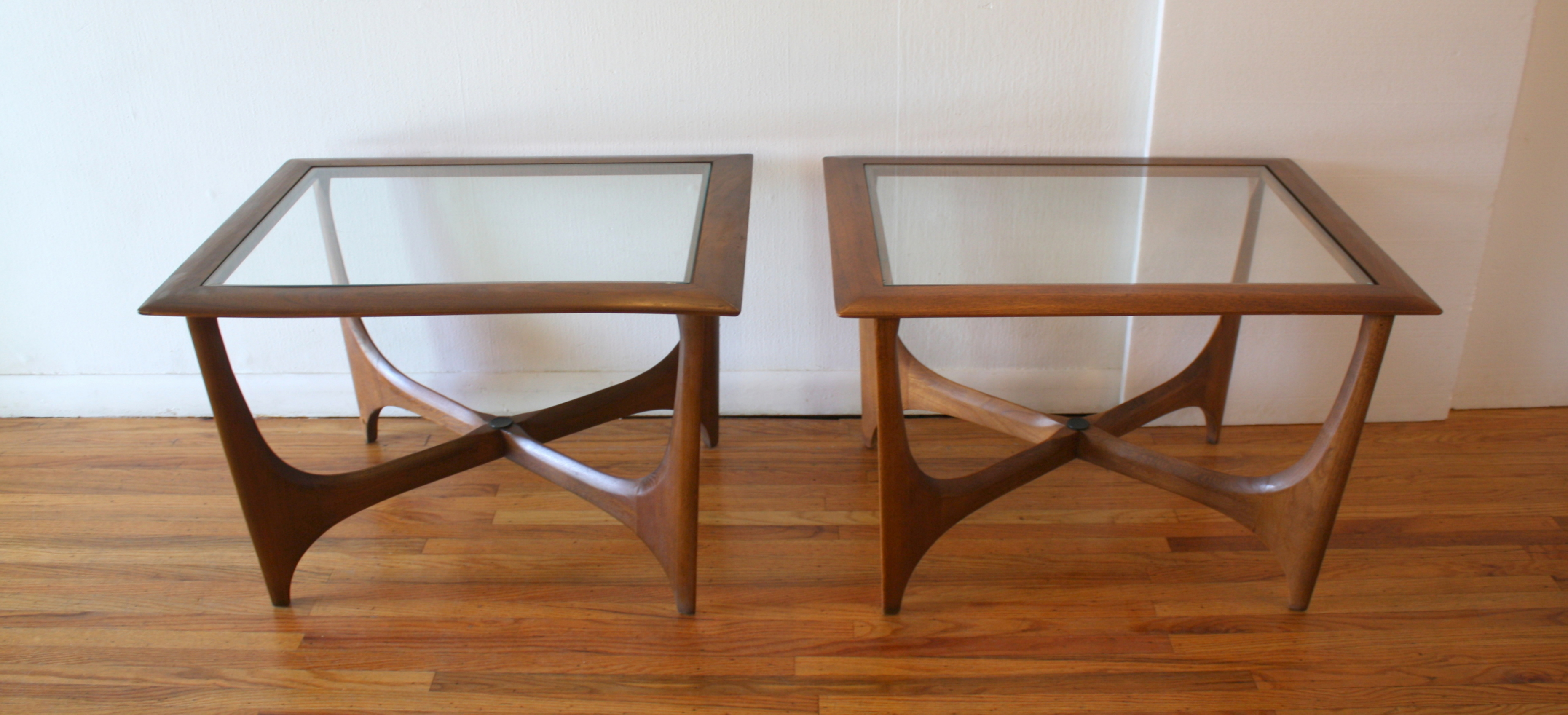 lane-pair-of-arched-base-tables-2