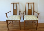 mcm-aqua-chevron-chairs-2