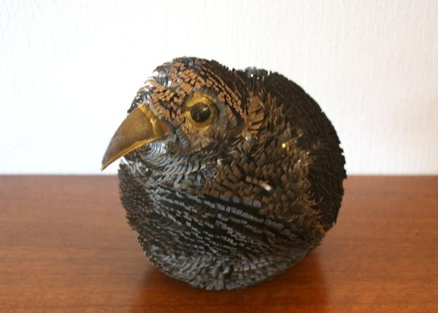 Brutalist baby owl sculpture 1.JPG