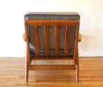 elephant gray velvet chair 4