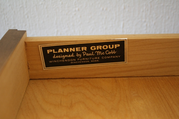Paul McCobb Planner Group cabinet 2.JPG