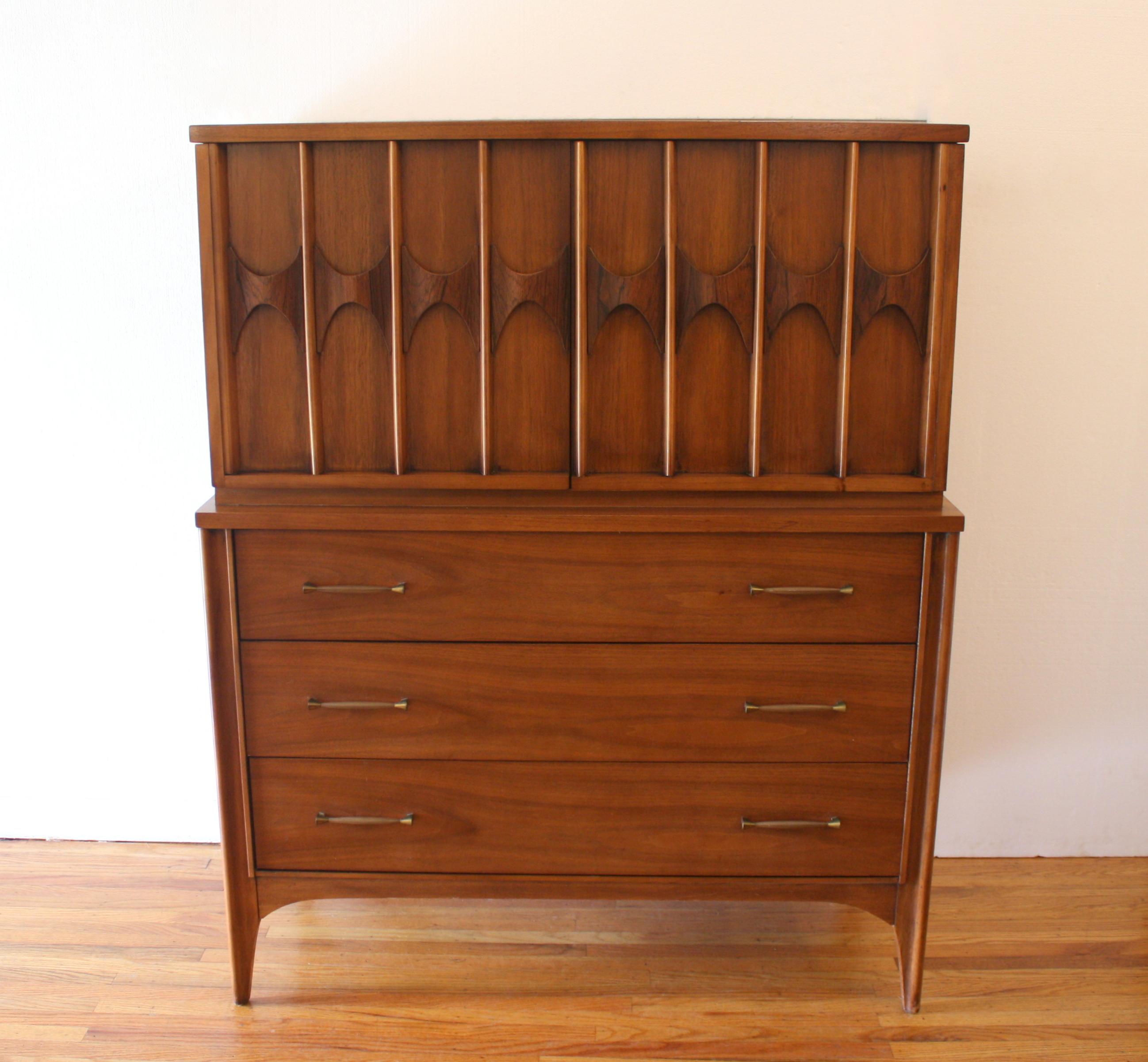 Perspecta tall dresser armoire 1.JPG