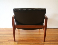 George Nelson Herman Miller chair 3