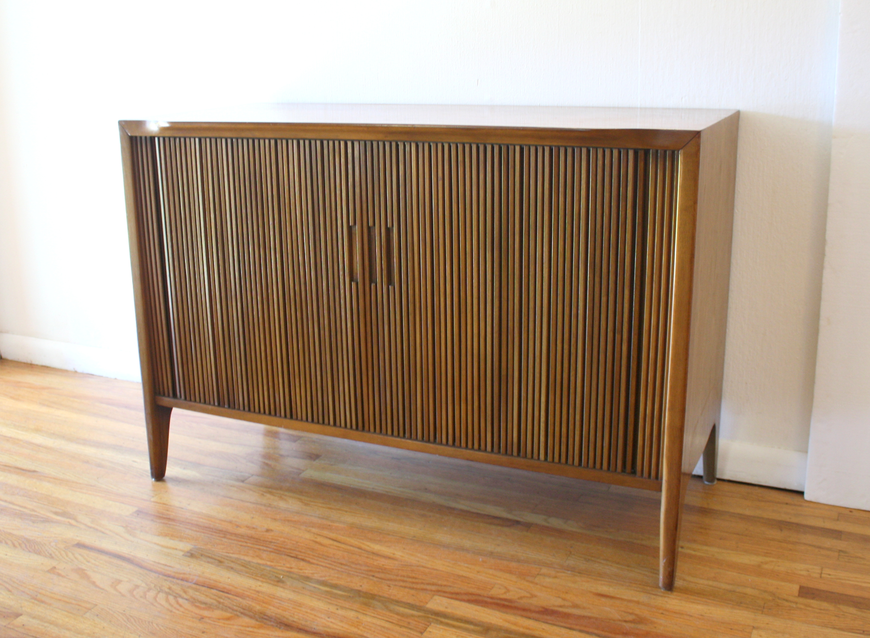 Sideboard Decor Modern Consoles