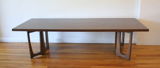 BRasilia base coffee table 1