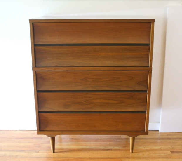 Johnson Carper tall dresser 1
