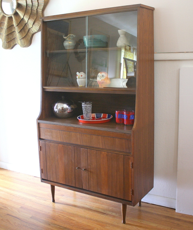 the modern products buffet in large hutch shaker and made sideboard usa