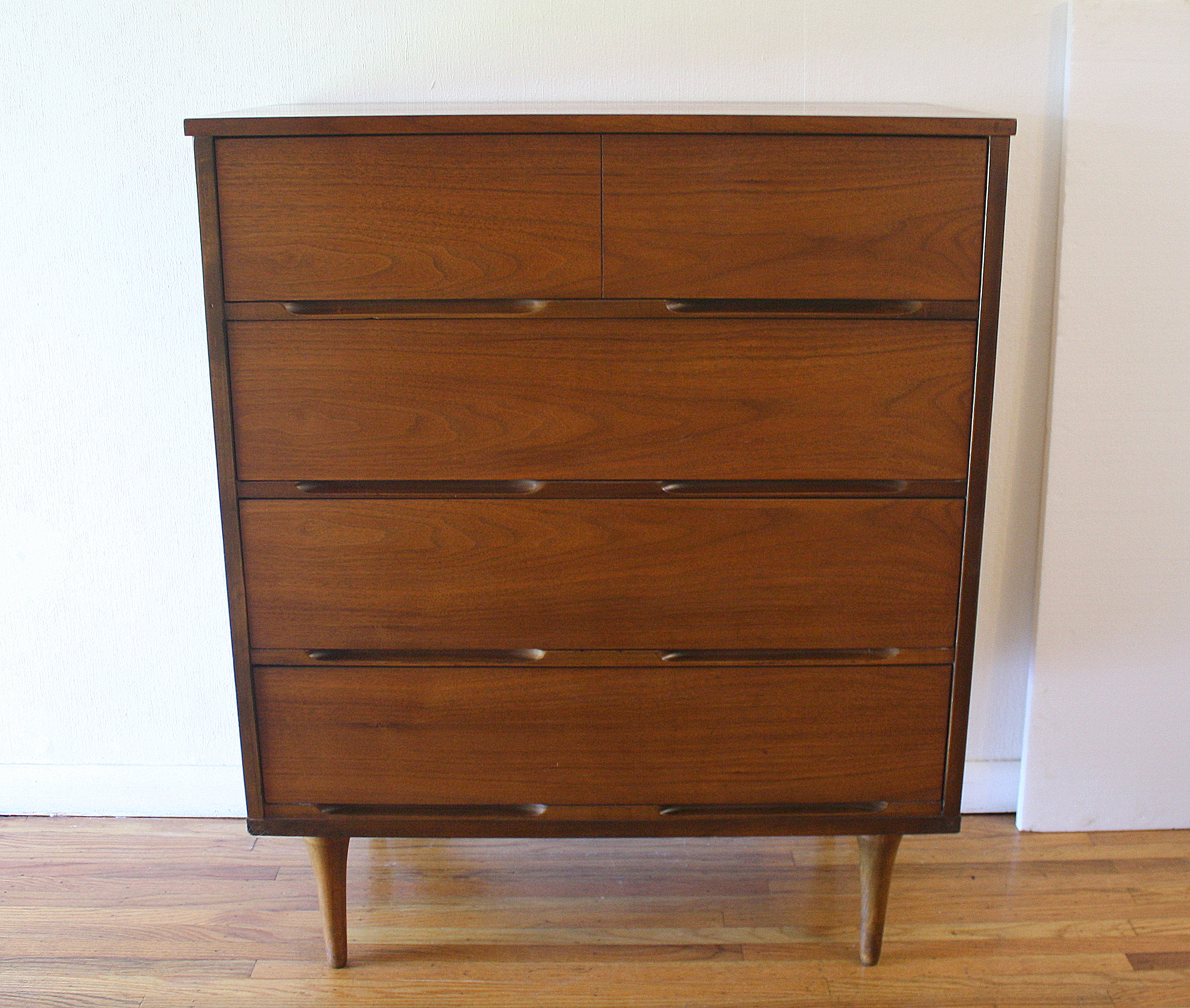 mcm tall streamlined dresser 1.JPG