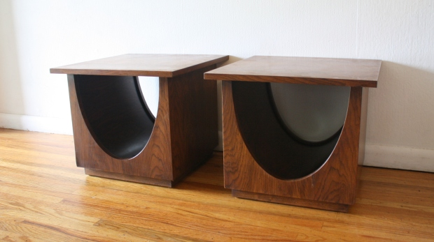 mcm cube cut out tables 1