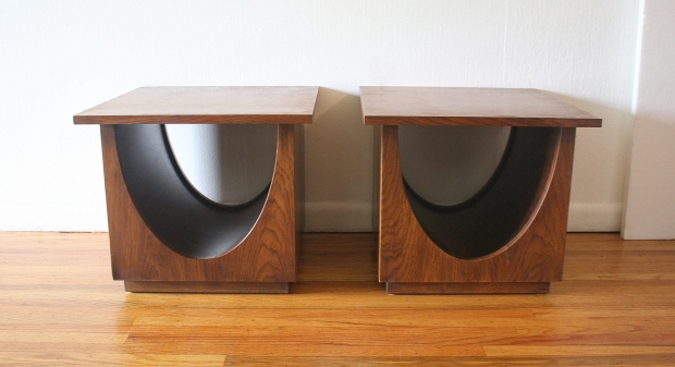 mcm cube cut out tables 2.JPG