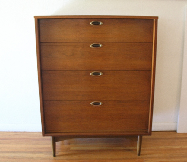 Mainline tall dresser 1.JPG