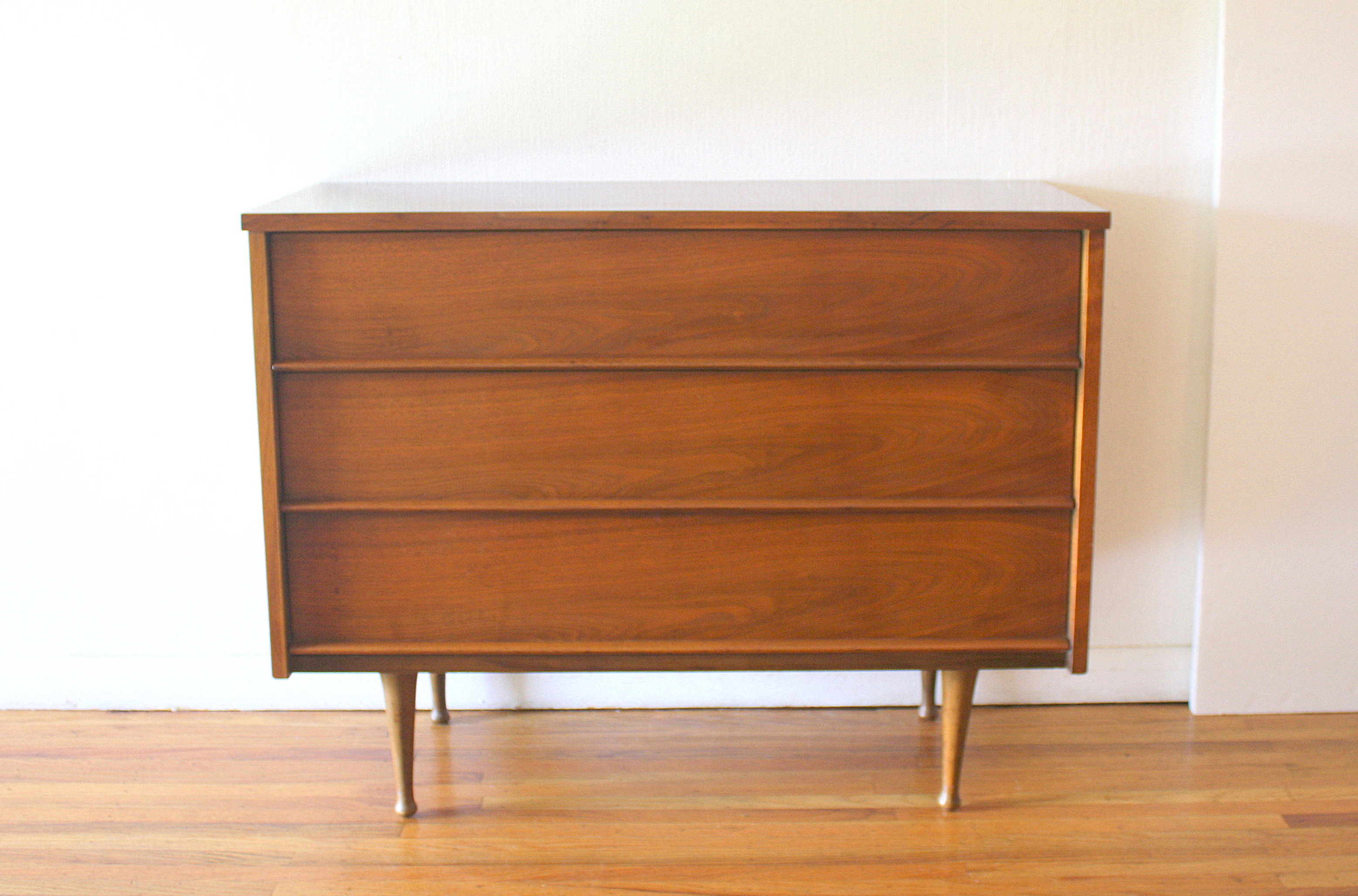 mcm streamlined low dresser 1.JPG