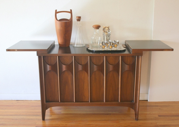 Kent Coffey Perspecta fliptop bar credenza server 3.JPG