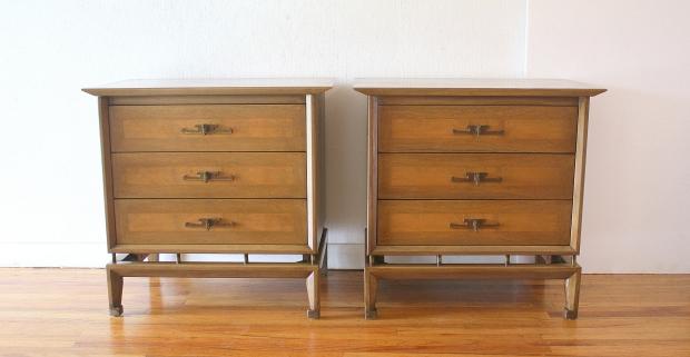 mcm White nightstands 5.JPG