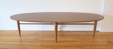 Mersman surfboard coffeee table 2