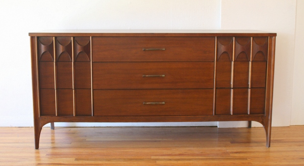 Kent Coffey Perspecta low dresser credenza 1.JPG