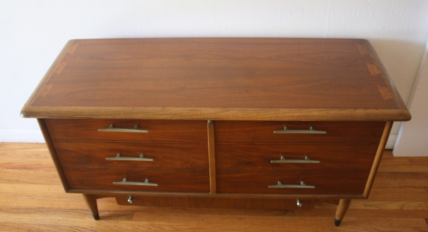 Lane Acclaim cedar chest 2