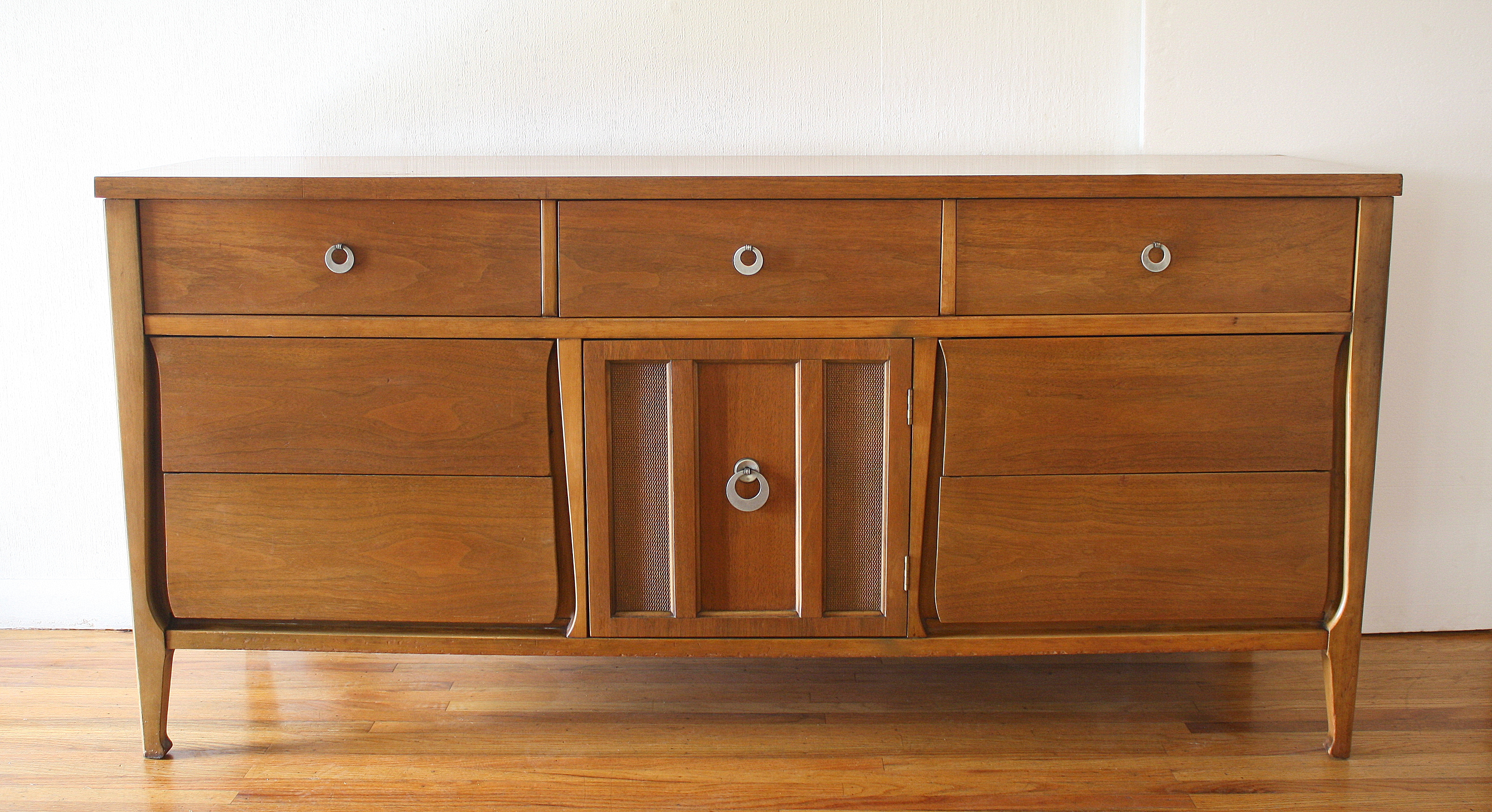 mcm credenza with ring pulls 1.JPG