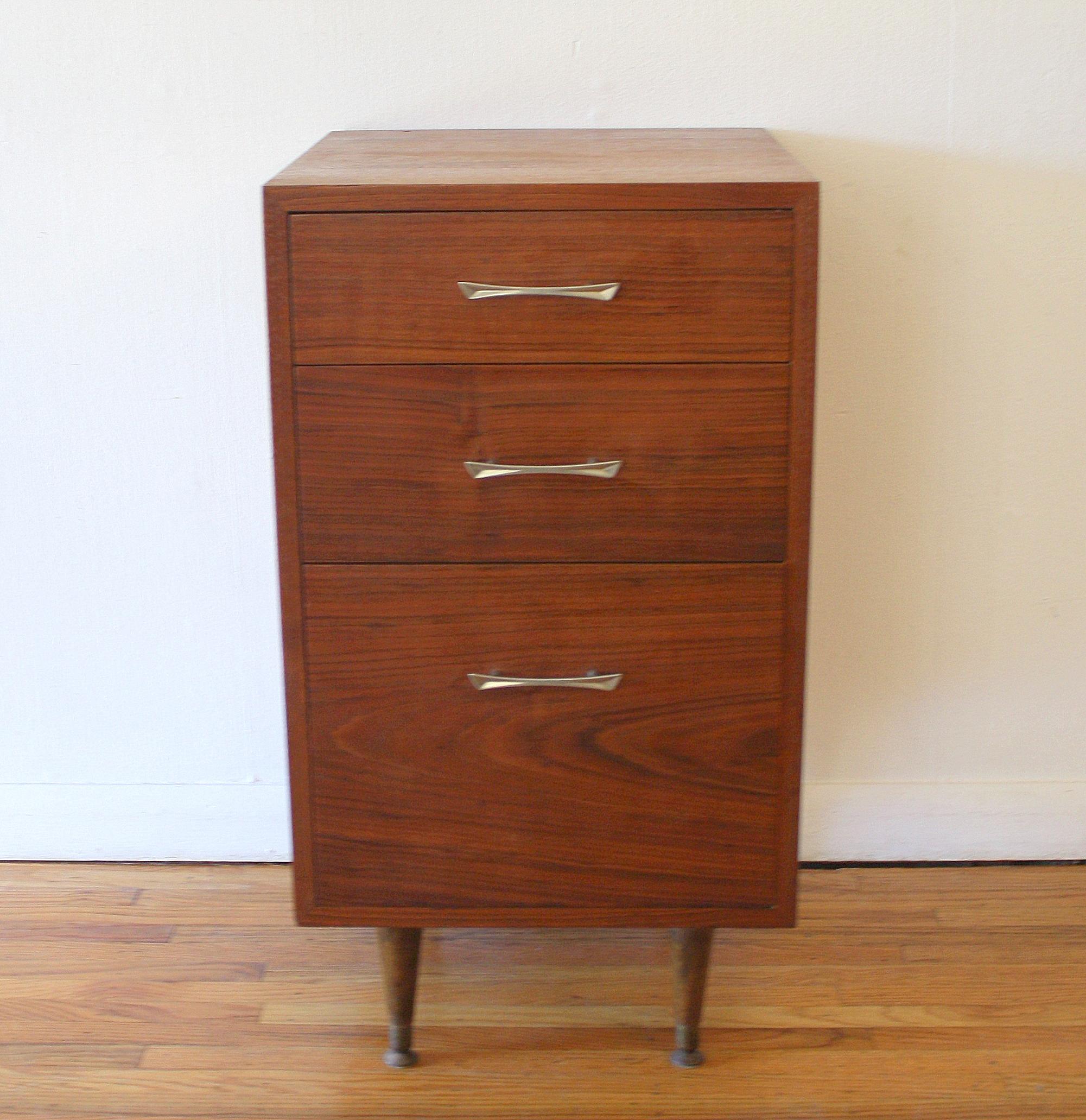 mcm filing cabinet 1.JPG