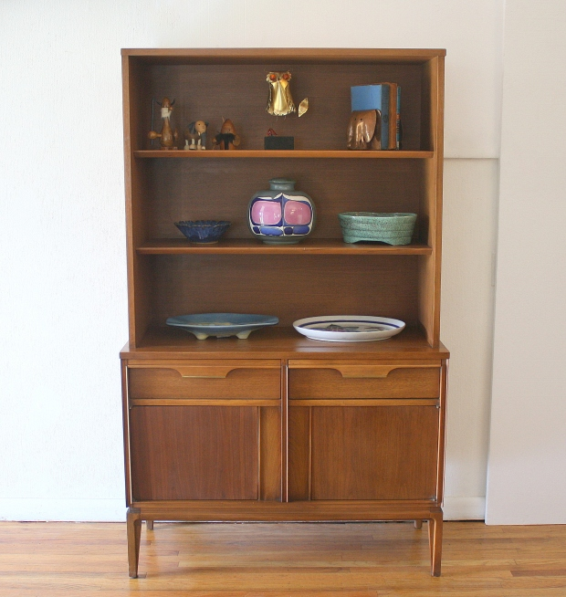 BasicWitz china cabinet hutch 1.JPG