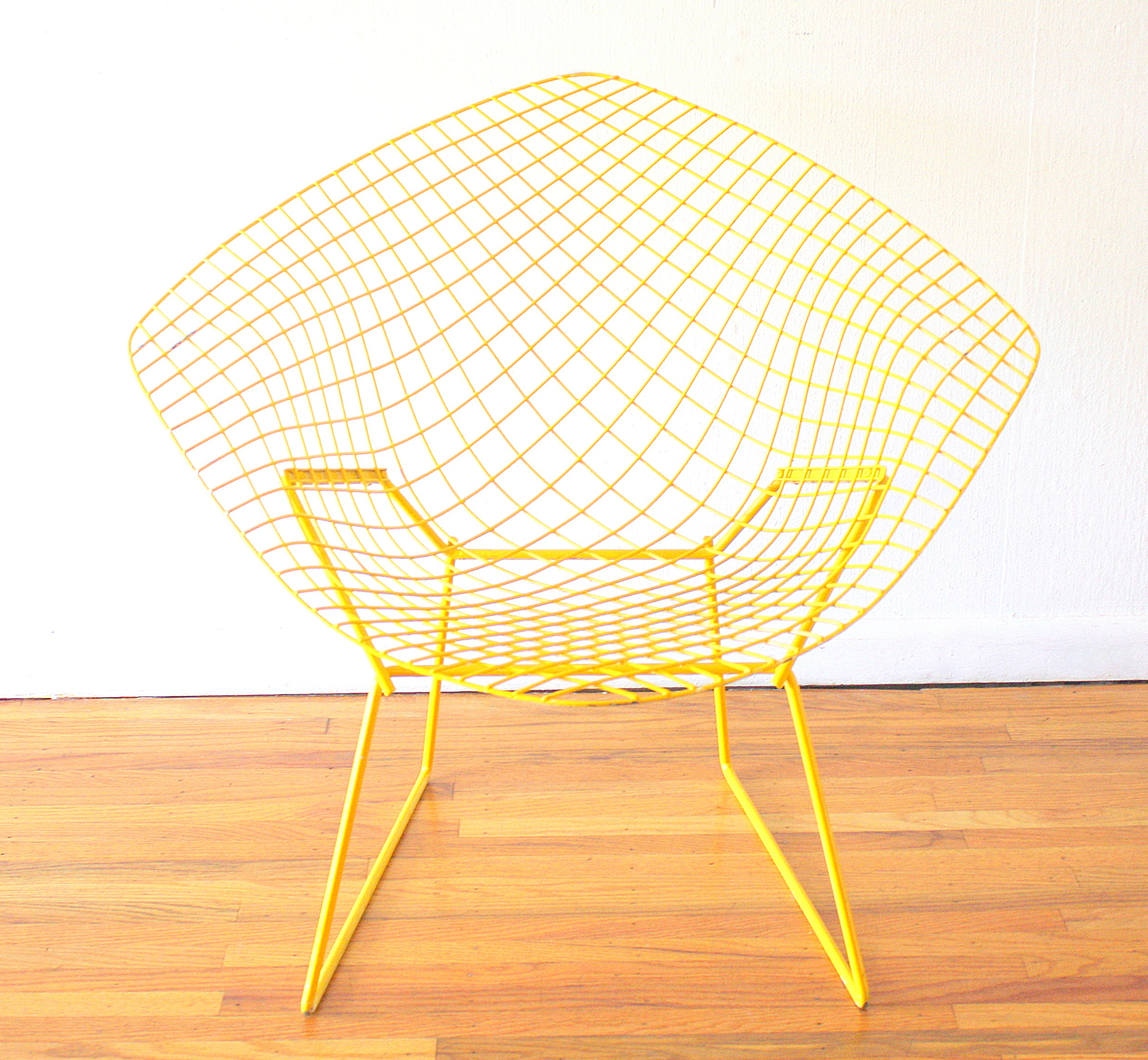 Bertoia chair 3.JPG
