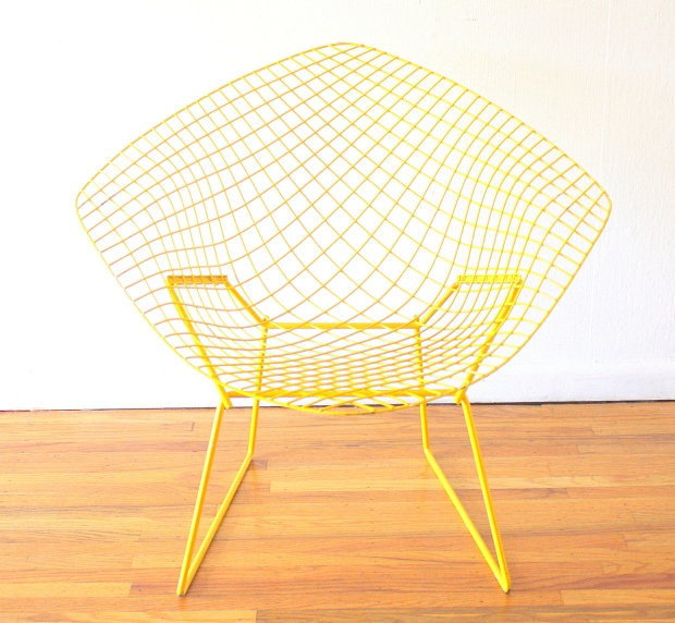 Bertoia chair 3.JPG