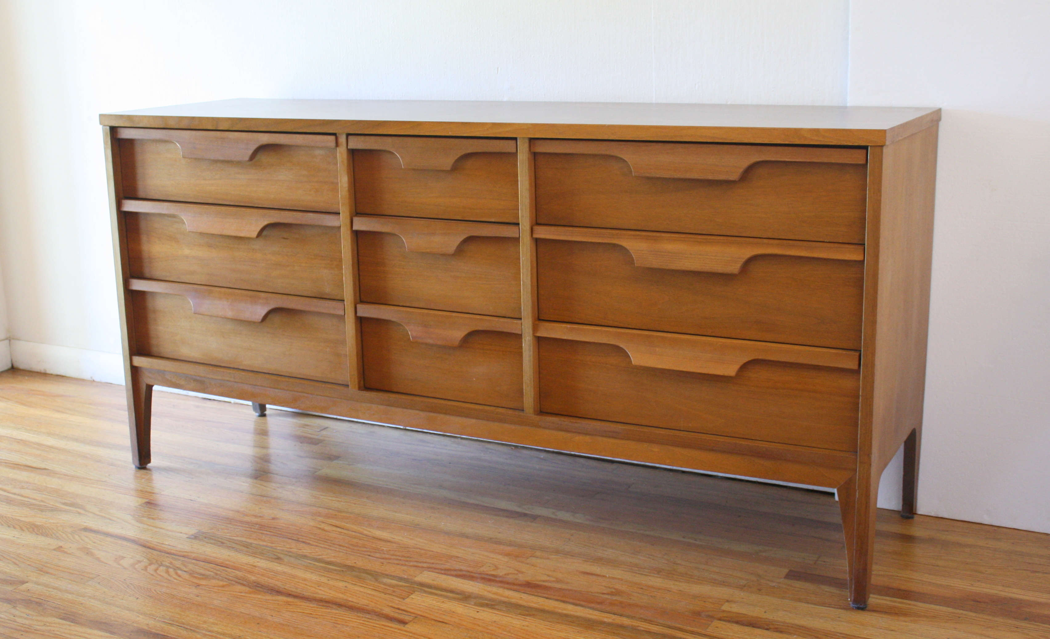 Johnson Carper low dresser credenza 4.JPG