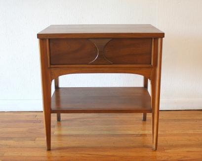 Kent Coffey Perspecta nightstand 1