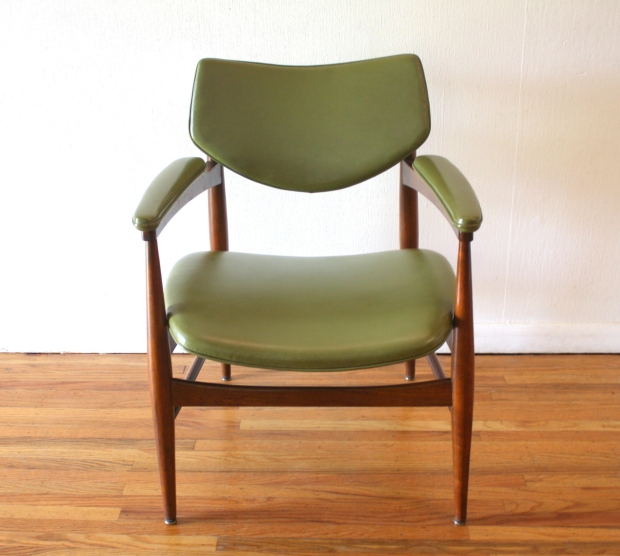 avocado chair 3.JPG