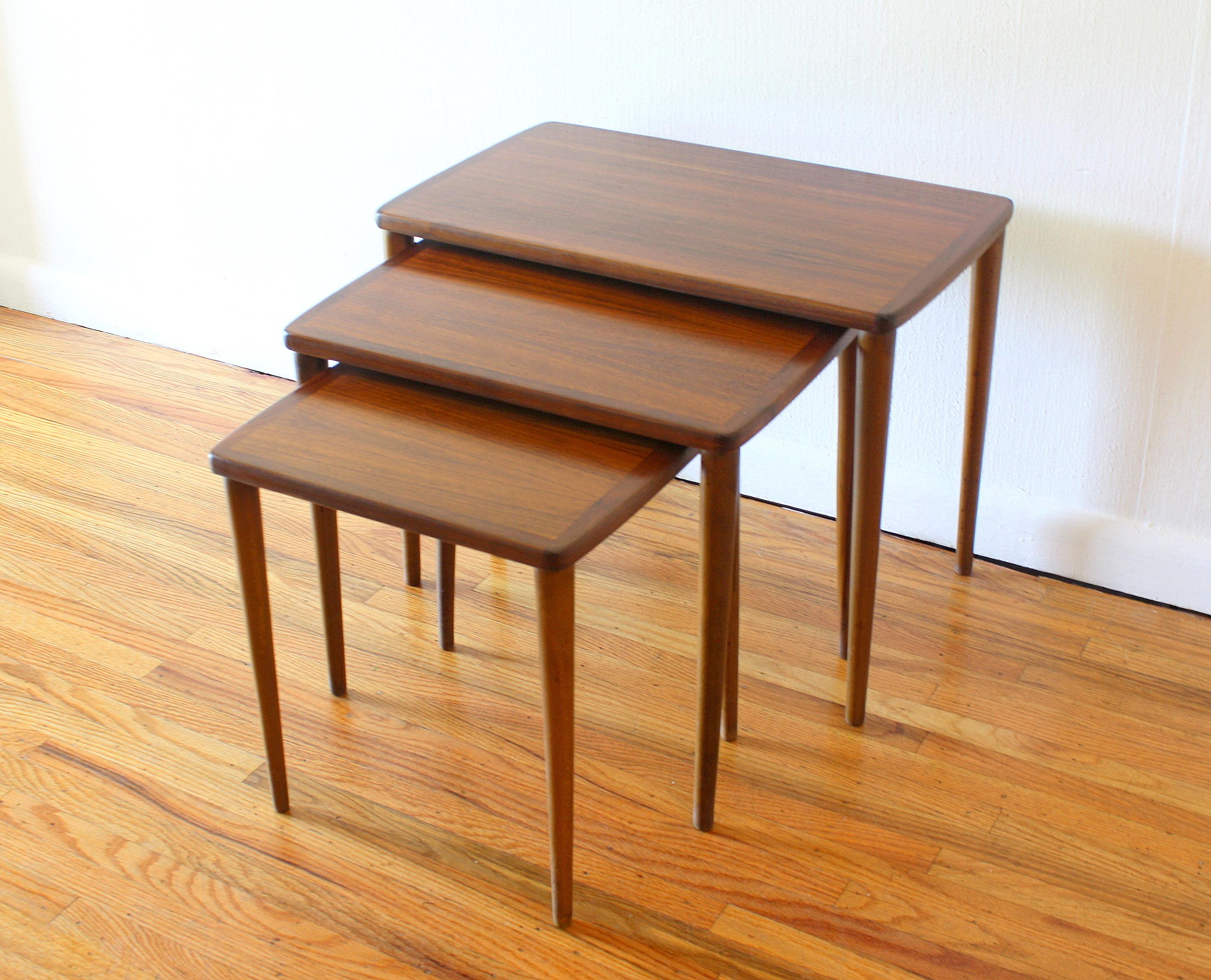 mcm nesting tables 1.JPG