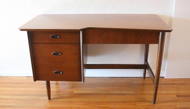 Hooker cutout desk 1.JPG